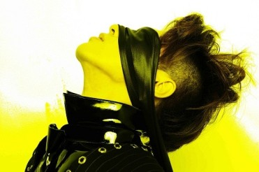 tvxq-announces-comeback-with-catch-me-and-yunho-s-teaser-image